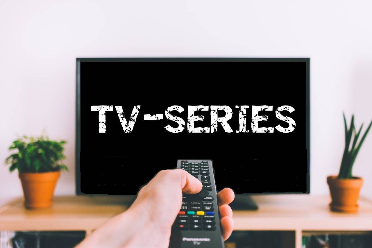 TV Theme Song Trivia - a free quiz from Master of Quiz.