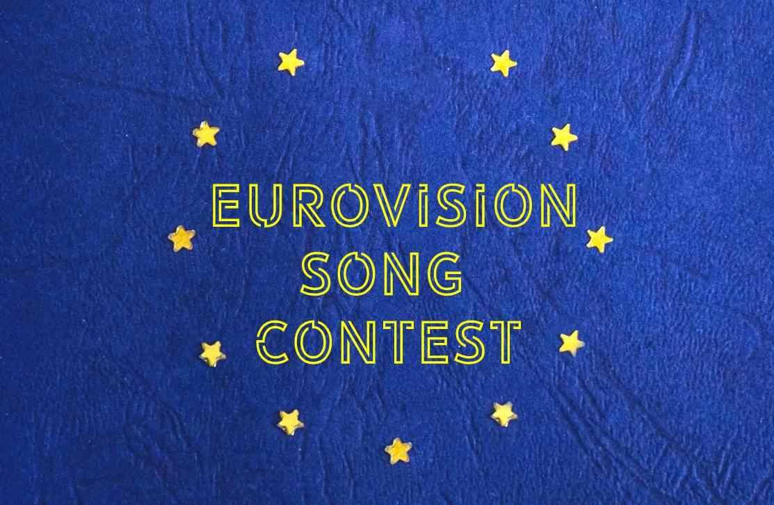 Eurovision So,ng Contest MUSIC QUIZ