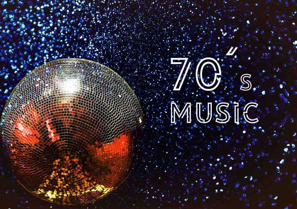 Free 70´s Music Trivia Quiz from Master of Quiz.